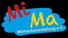 Mitmachausstellung Ingelheim